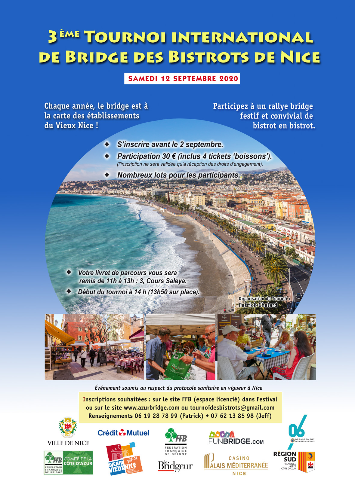 12sept Flyer2020COTEAZUR